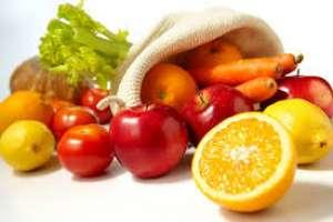 Tecnologia permite que frutas e vegetais durem o dobro