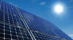 SP: Usina solar fornecerá energia a 27 cidades