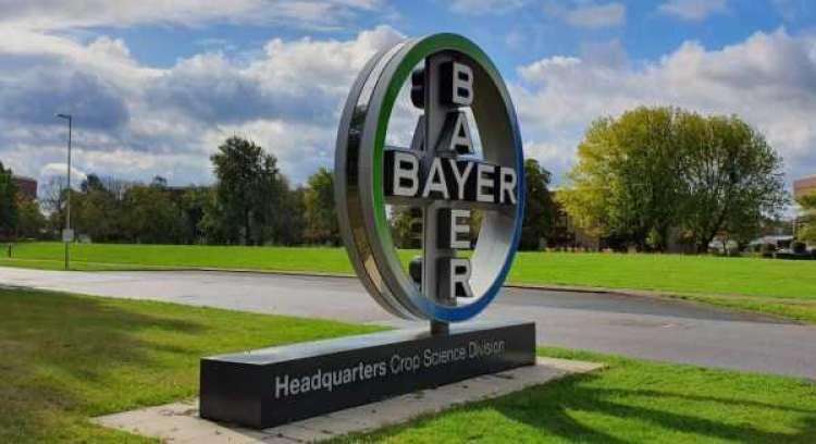 Bayer faz conferência mundial para anunciar descobrimento de novas moléculas e sementes