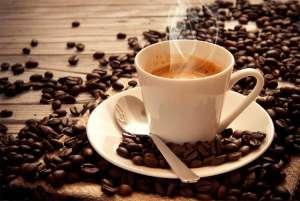Demanda global por café deve avançar em 2019/20, diz USDA, que vê produção em queda