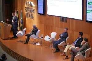 CNA: Brasil precisa de uma política governamental de seguro rural