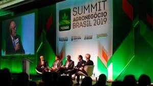O que a tecnologia reserva ao agronegócio?
