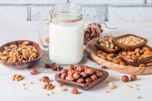Vendas de leite vegetal devem dominar mercado