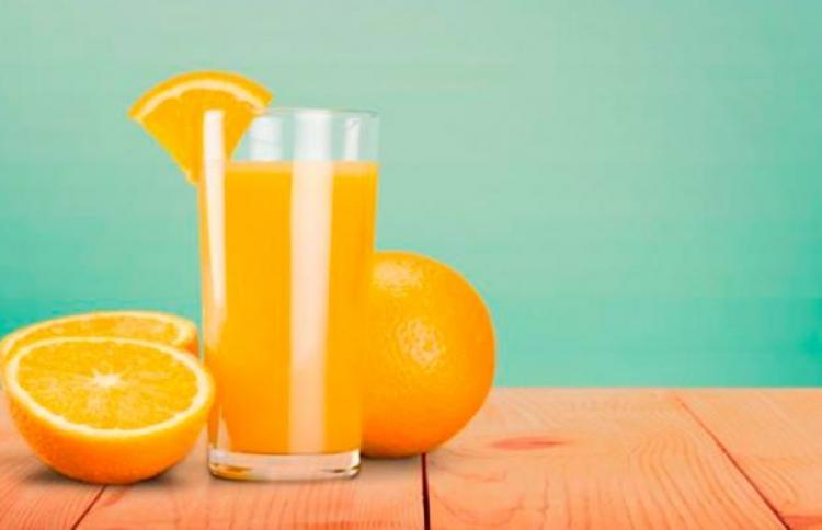 Exportações de suco de laranja têm queda de 11% nos oito primeiros meses da safra 2018/2019