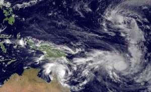 RS: El Niño fraco trará umidade e temperaturas acima da média neste inverno