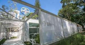 Monsanto faz lucro líquido da Bayer avançar 45% no 1º trimestre