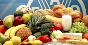 Preços globais dos alimentos sobem em maio