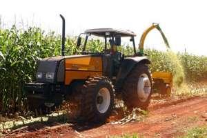 Seguradoras mostram otimismo com programa do governo para subsidiar apólices rurais
