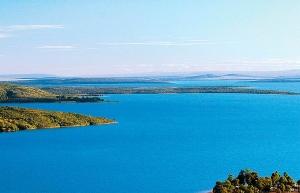 FAESP informa sobre novas portarias para uso de recursos hídricos