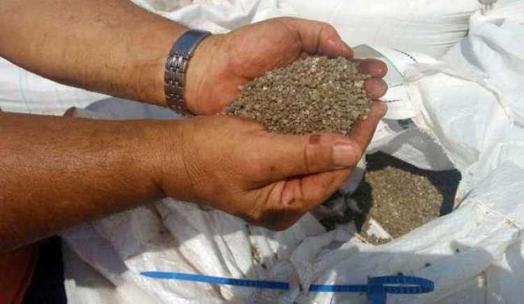 Como identificar fertilizantes adulterados e evitar prejuízos