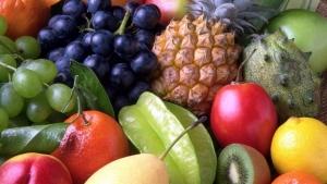 Frutas brasileiras são competitivas no exterior