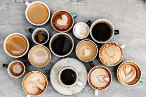 Icafé e Starbucks buscam novos genótipos de café na Costa Rica