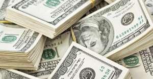 Cuidado na hora de comprar insumos com Dólar alto