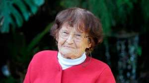Pioneira da agroecologia no Brasil, Ana Maria Primavesi deixa importante legado