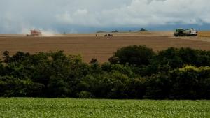 Seguro rural: Mapa vai criar zoneamento de risco por sistemas de produção, diz secretário