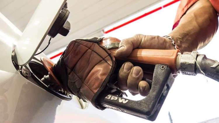 Com PR, etanol passa a ser competitivo com gasolina em 5 Estados, diz ANP