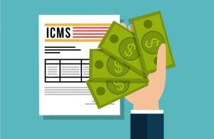 FAEP reforça necessidade da prorrogação da redução do ICMS