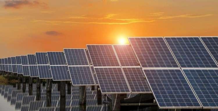Energia solar: economia e sustentabilidade