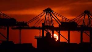 Acordo entre Mercosul e União Europeia deve modificar o perfil das exportações brasileiras