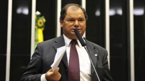 Vamos votar as reformas que o País precisa, diz Alceu Moreira