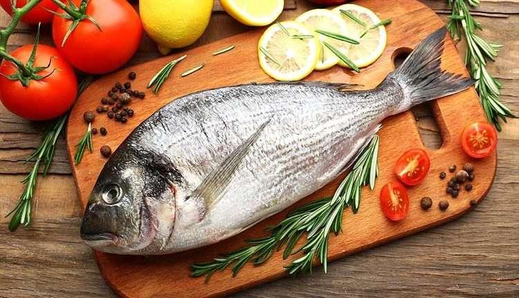 Semana Santa deve comercializar mais de 4 mil toneladas de peixe no RS