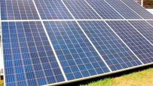 Agricultura mundial trabalha com energia solar