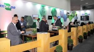 Conferência Mais Valor Agro discute desafios e oportunidades para a agricultura digital