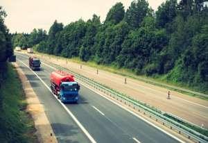 """""""Setor de transportes é preocupante"""", afirma vice-presidente da SNA"""