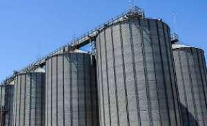 MT: nível de armazenagem em fazenda no estado é superior à média nacional