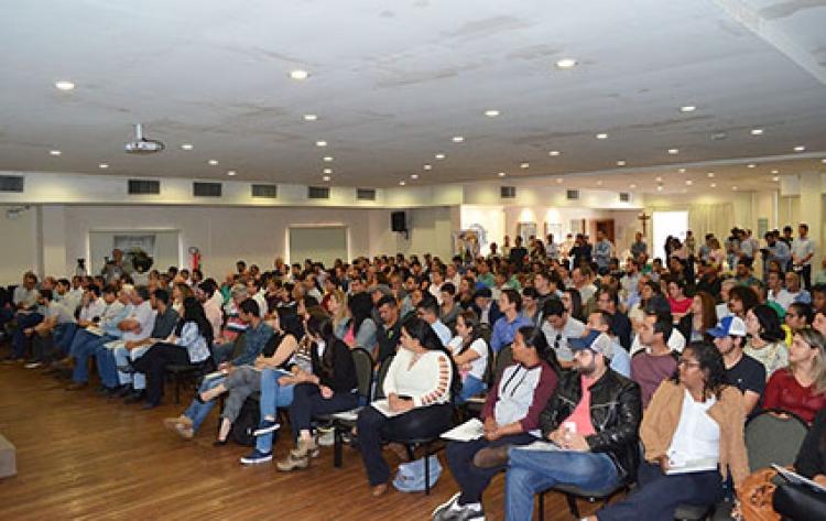 Seringueira e cacau: consórcio pode ser alternativa viável e rentável no Noroeste Paulista