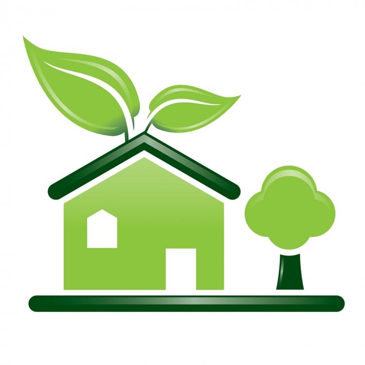 1/3 das fazendas do mundo usam práticas ecológicas