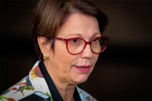 O que é o mundo desconhecido das ONGs, escreve Maria Thereza Pedroso