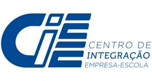 CIEE promove seminário sobre agronegócio nesta quarta-feira