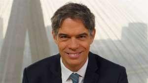 """""""Economia brasileira vai crescer"""", prevê Ricardo Amorim"""