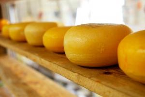 CNA debate definição de alimentos artesanais