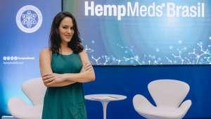 Empresários se movimentam para produzir cannabis com uso medicinal
