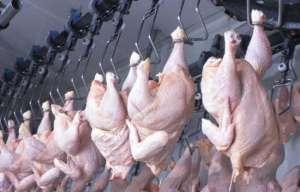 Conheça os três países que desafiam o Brasil nas exportações de frango
