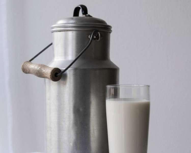 Produção de leite terá desafios diante da crise