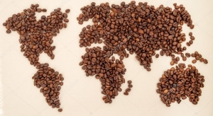 OIC apresenta guia para promover consumo nos países produtores de café