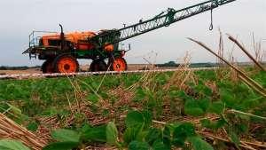 Agro tem oito entre os dez produtos líderes das exportações