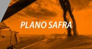 Plano Safra de 2019/20 garante condições de anos anteriores, diz Tereza Cristina
