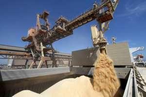 Previdência: agro tenta retirar trecho que tributa exportação do setor