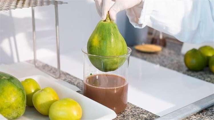 Cera de carnaúba com nanotecnologia aumenta tempo de prateleira de frutos